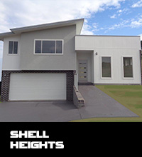 Shell Heights