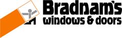 Bradnam's