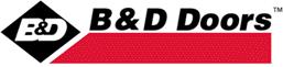 B&D Doors