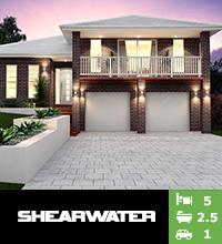 Shearwater Main